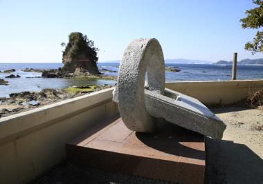 鯛の浦周辺観光